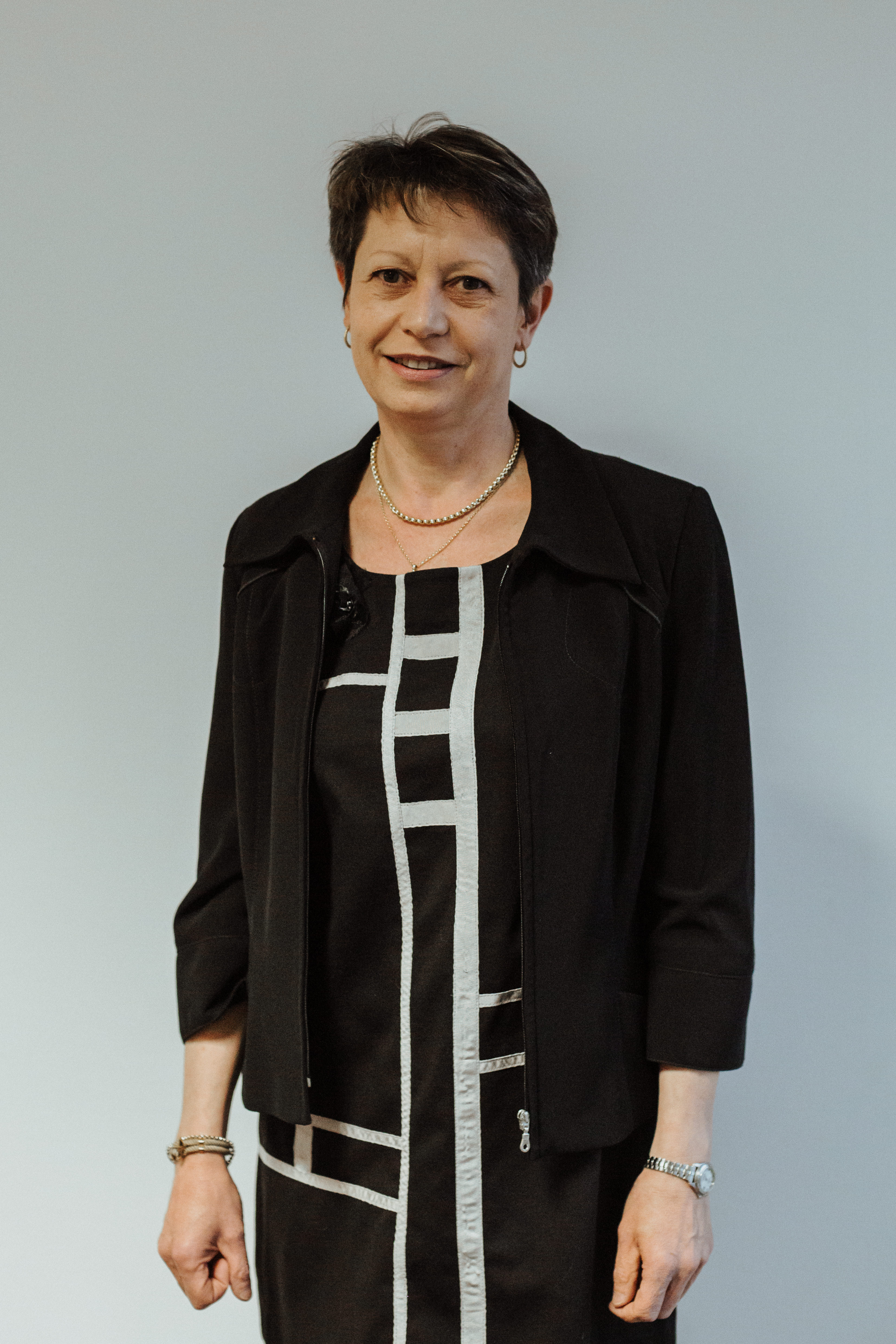 Anne-Bénédicte ROLLINET